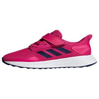 Laufschuhe » Laufen für Herren in rosa im Online Shop von