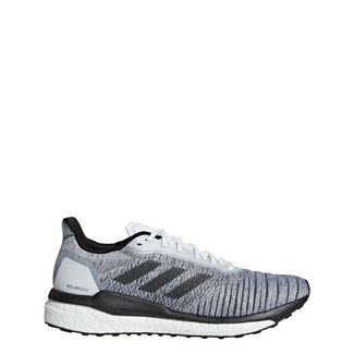 adidas Chaos Schuh Laufschuhe Herren Grey Three Ftwr White Legend Ink im Online Shop von SportScheck kaufen