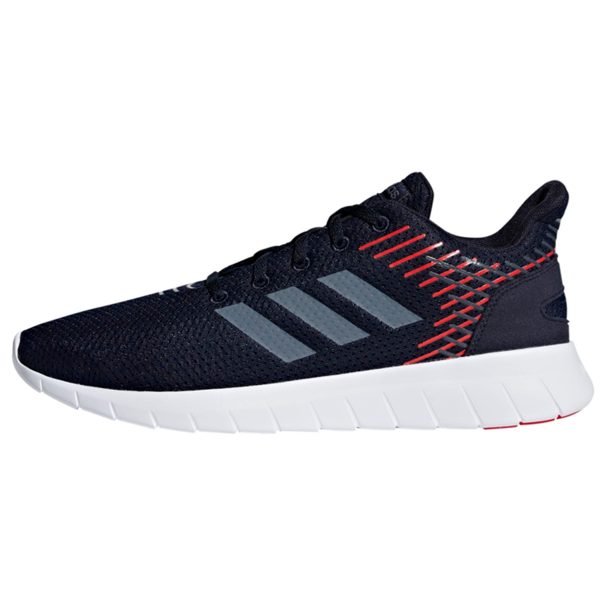 Adidas Laufschuhe Herren Legend Ink   Onix   Active rot im Online Shop von SportScheck kaufen Gute Qualität beliebte Schuhe