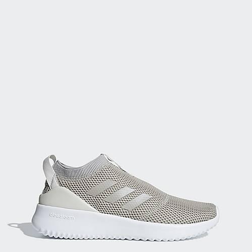 Adidas Ultimafusion Schuh Sneaker Damen Beige / Light Brown ...