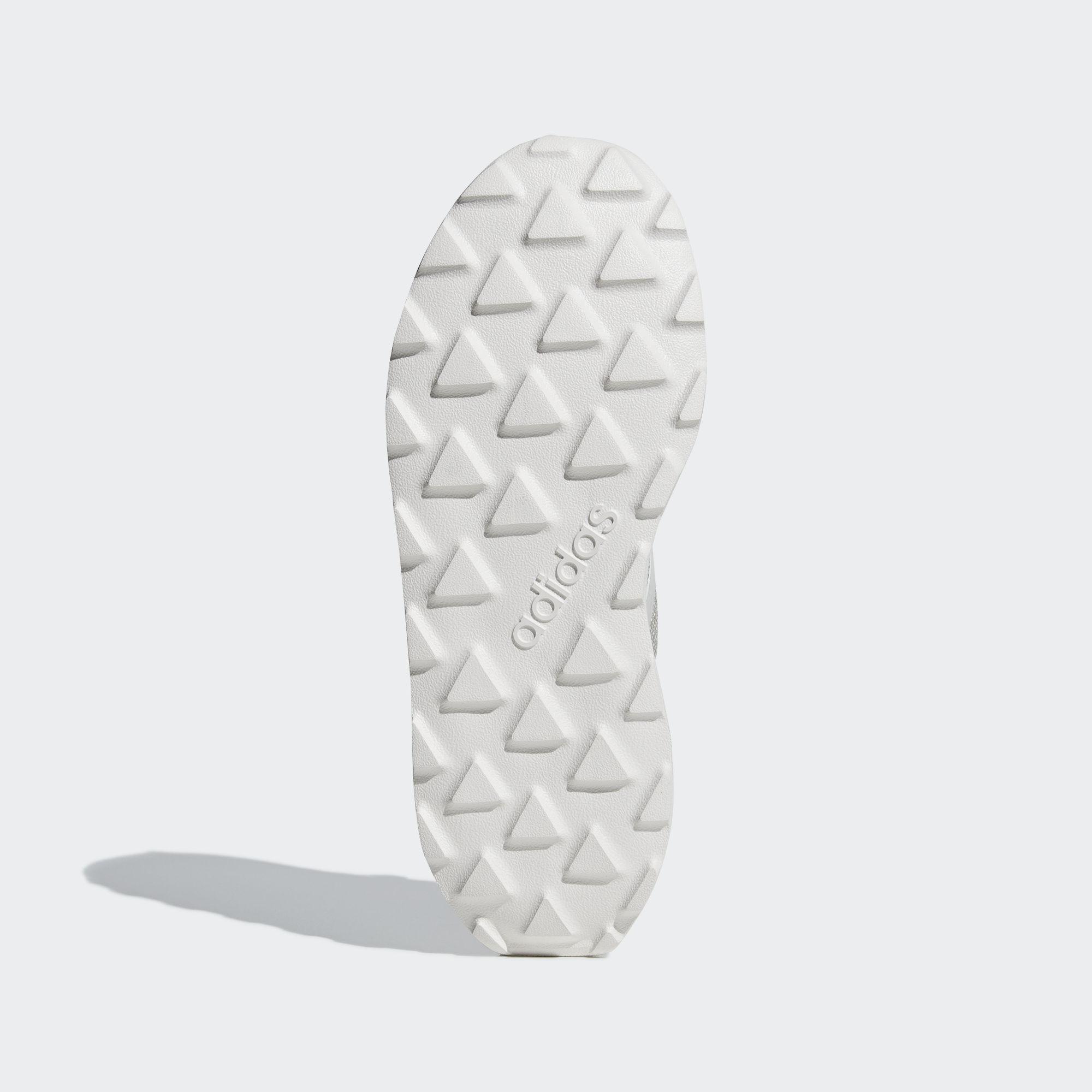 Adidas Turnschuhe Herren Raw Weiß   Raw Raw Raw Weiß   Sesame im Online Shop von SportScheck kaufen Gute Qualität beliebte Schuhe c83b7f