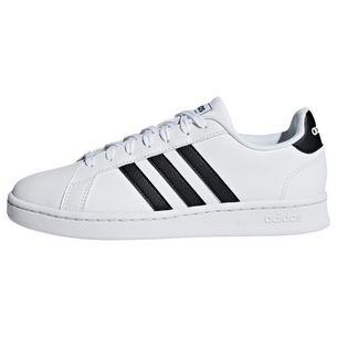 Sport Von Fitnessschuhe Online » Inspired Shop Im Adidas BerdCox