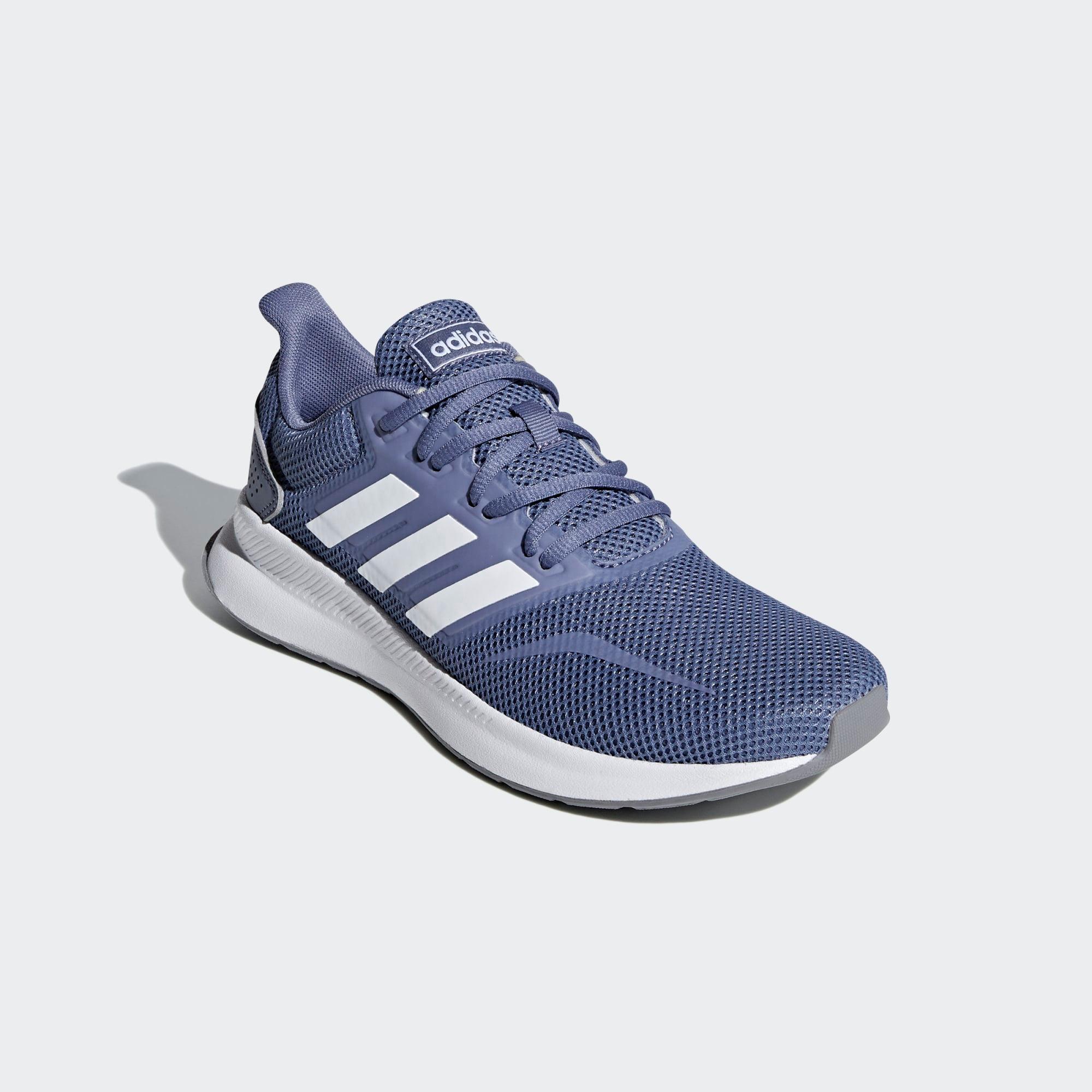 Adidas Laufschuhe Damen Raw Indigo   Ftwr Weiß Weiß Weiß   grau Three im Online Shop von SportScheck kaufen Gute Qualität beliebte Schuhe a47388