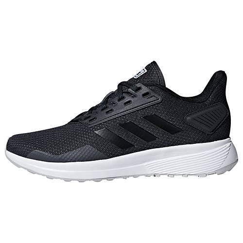 adidas Duramo 9 Schuh Laufschuhe Damen Carbon / Core Black / Grey Two im  Online Shop von SportScheck kaufen