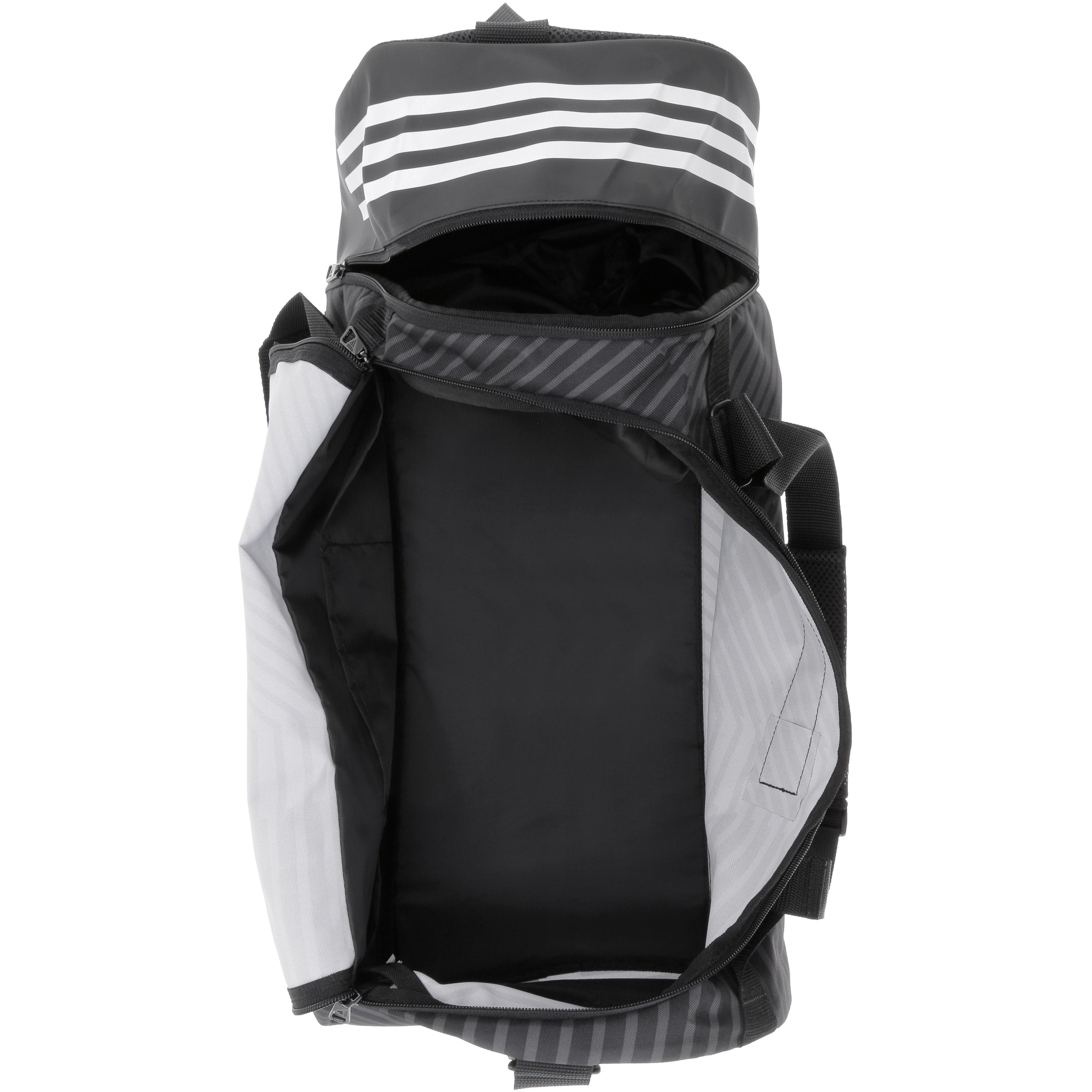 adidas 3S CVRT DUF M Sporttasche Herren black im Online Shop von SportScheck kaufen