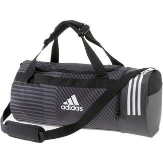 d4e82621a3b3b adidas 3S CVRT DUF M Sporttasche Herren black