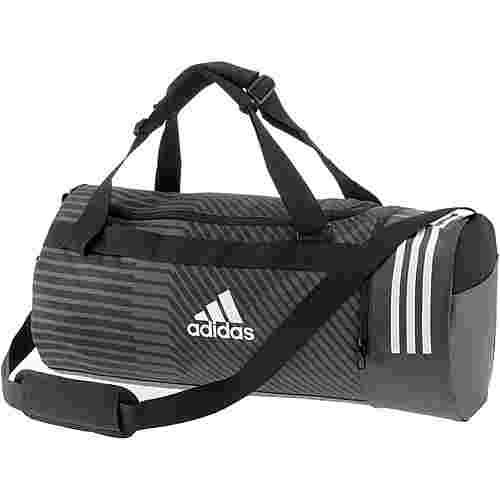 adidas 3S CVRT DUF M Sporttasche Herren black