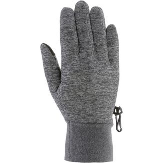 DAKINE Fleece Handschuhe Damen shadow