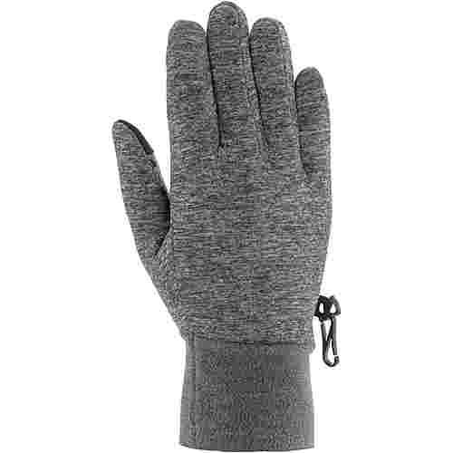 DAKINE Fleece Handschuhe Damen shadow
