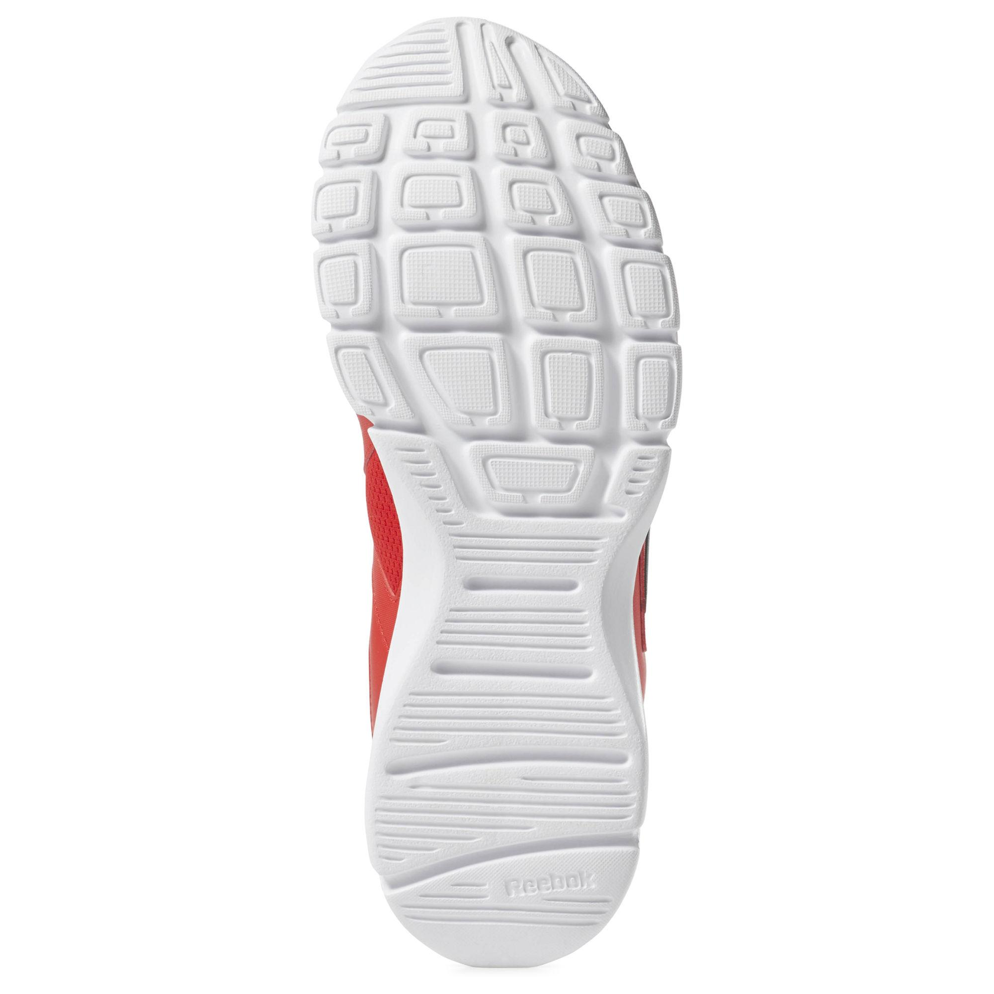 Reebok Fitnessschuhe Fitnessschuhe Fitnessschuhe Herren Primal rot schwarz Weiß Cold grau im Online Shop von SportScheck kaufen Gute Qualität beliebte Schuhe 624d99