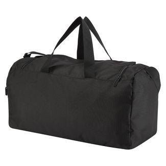 31619593cd978 Sporttaschen von Reebok im Online Shop von SportScheck kaufen