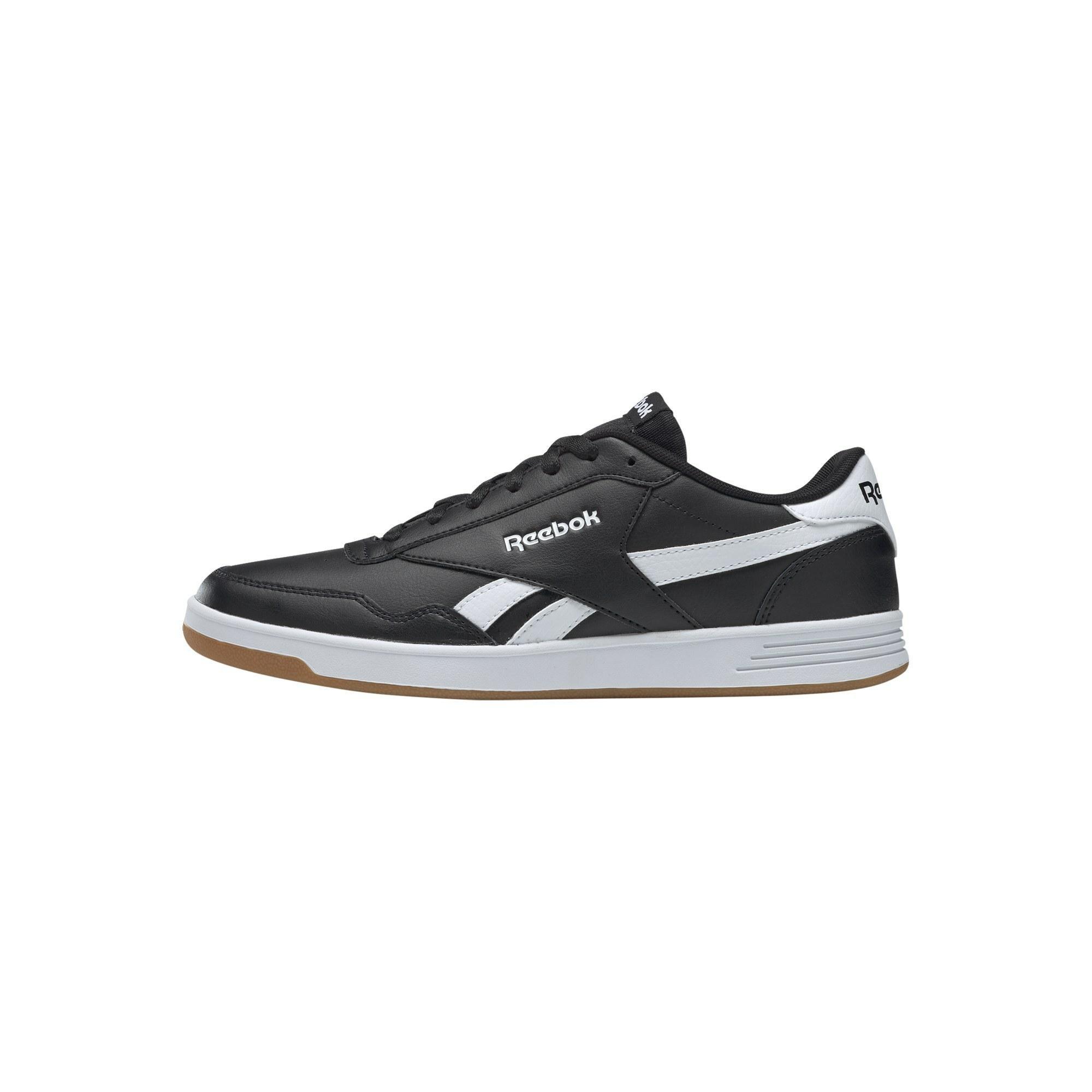 Reebok Sneaker Herren Black/Black/White/Gum Black/Black/White/Gum Black/Black/White/Gum im Online Shop von SportScheck kaufen Gute Qualität beliebte Schuhe 2d99c3