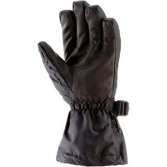 DAKINE Fingerhandschuhe Damen black