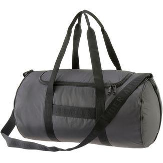 Under Armour Duffel Sporttasche Damen jet gray