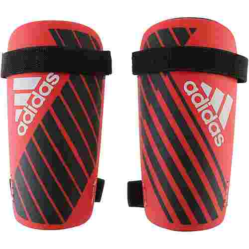 adidas X LITE GUARD Schienbeinschoner active red