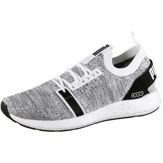 Schuhe » Training für Herren von PUMA im Online Shop von