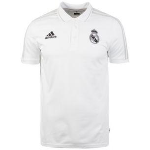 Poloshirts von adidas im Online Shop von SportScheck kaufen bbdce658be