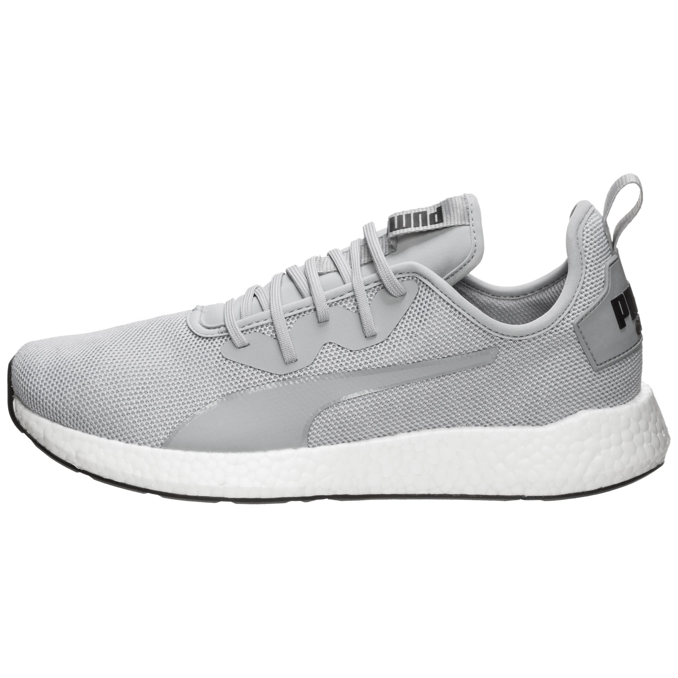 PUMA NRGY Neko Laufschuhe Herren dunkelblau   weiß im im im Online Shop von SportScheck kaufen Gute Qualität beliebte Schuhe a0d412