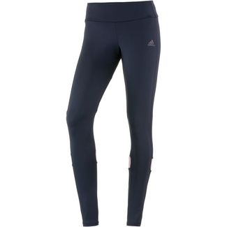 adidas Tights Damen legendink-truepink