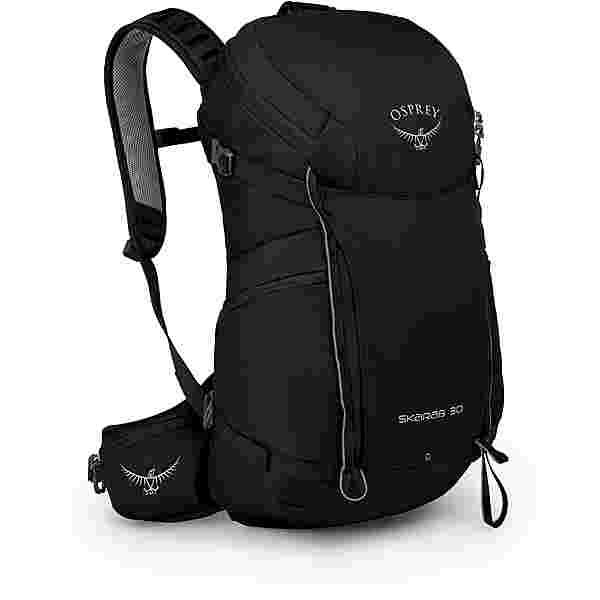 Osprey Rucksack Skarab 30 Daypack black