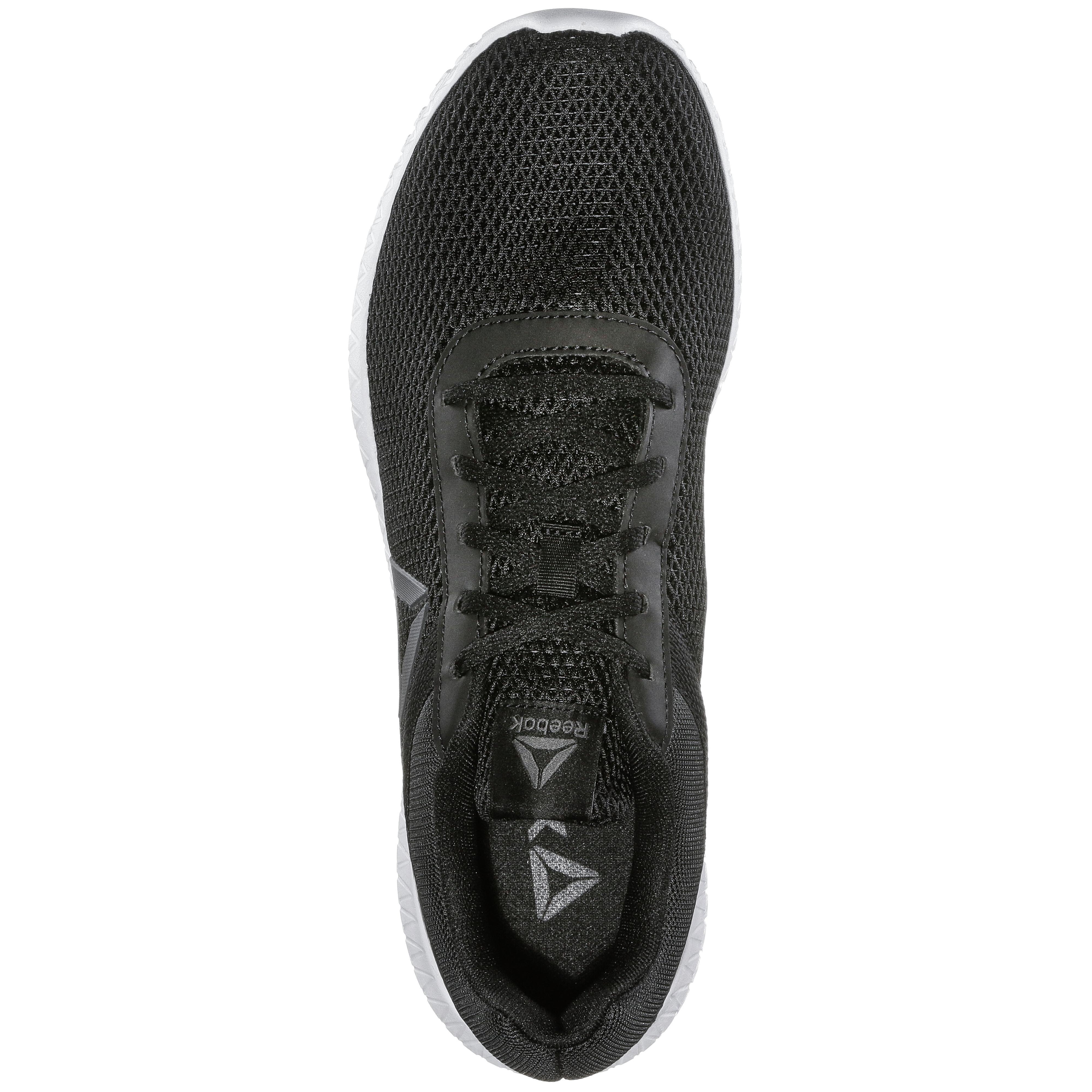 Reebok Flexagon energy TR Fitnessschuhe Herren Herren Herren schwarz-grau-Weiß im Online Shop von SportScheck kaufen Gute Qualität beliebte Schuhe 1ba4f9