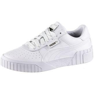 Sneaker für Damen von PUMA in weiß im Online Shop von SportScheck kaufen