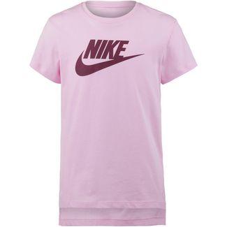668e811b3affac Shirts für Kinder von Nike im Online Shop von SportScheck kaufen