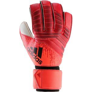 adidas PRED LEAGUE Torwarthandschuhe active red