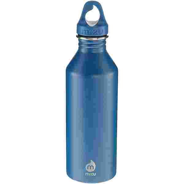 MIZU M8 Trinkflasche blue