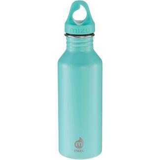 MIZU M5 Enduro Trinkflasche spearmint