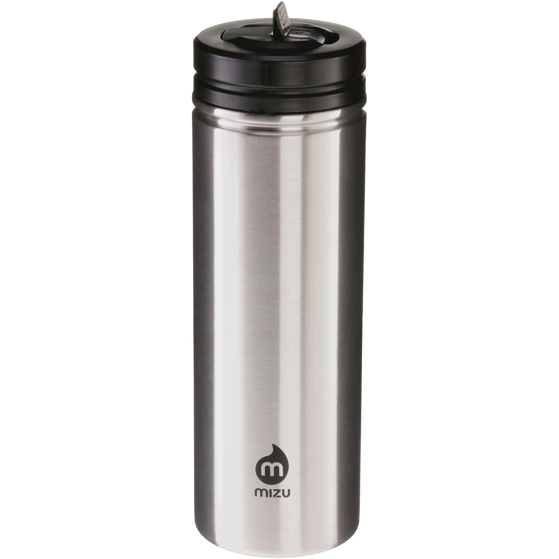 MIZU 360 Trinkflasche