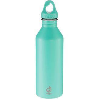 MIZU M8 Trinkflasche spearmint
