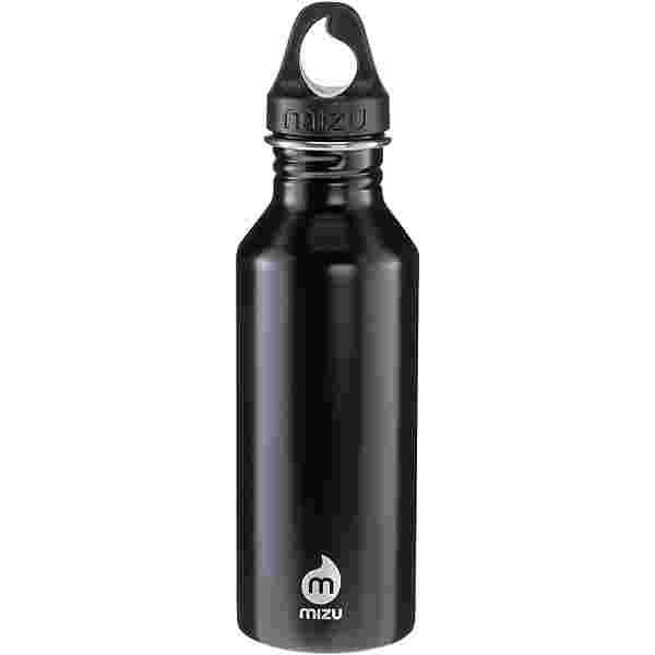 MIZU M5 Enduro Trinkflasche black