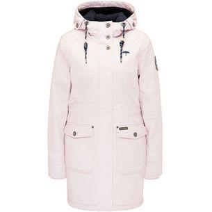 Kleidung im Sale von Schmuddelwedda im Online Shop von SportScheck ... 6ba44281a6