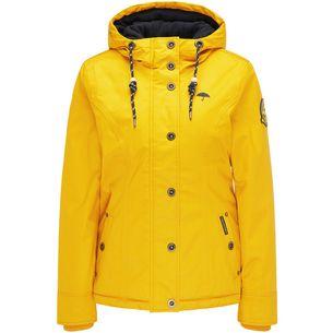 Jacken für Damen von Schmuddelwedda im Online Shop von SportScheck ... 59d36de8ea