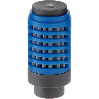 MIZU 360 Trinkzubehör blau