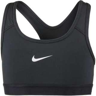 Nike BH Kinder black-black-black-white