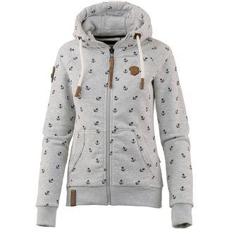 Pullover & Sweats für Damen von Naketano im Online Shop von