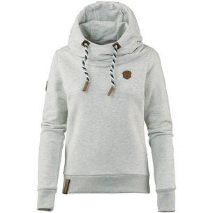 Pullover   Sweats von Naketano im Online Shop von SportScheck kaufen f4fd36b745