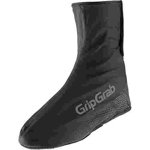 GripGrab Ride Waterproof Überschuhe black