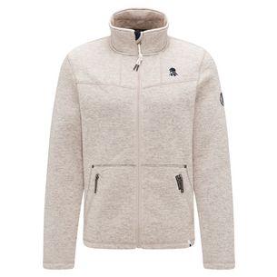 Jacken von Schmuddelwedda in beige im Online Shop von SportScheck kaufen 918432963f