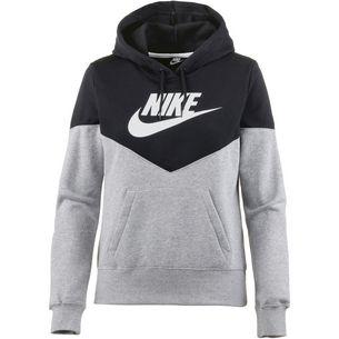 93ead3977263 Pullover   Sweats » Nike Sportswear von Nike im Online Shop von ...