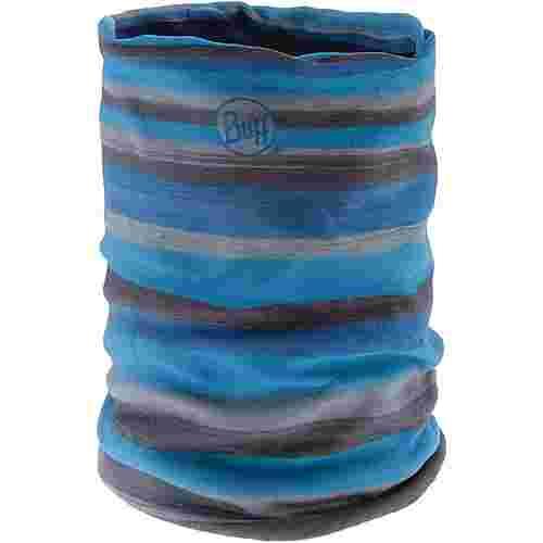 BUFF Loop Kinder slide-blue
