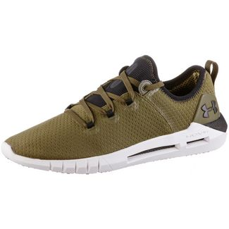 Under Armour HOVR Fitnessschuhe Herren canyon green