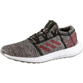42fe6ad73d16a adidas Schuhe | Jetzt bequem bei SportScheck bestellen