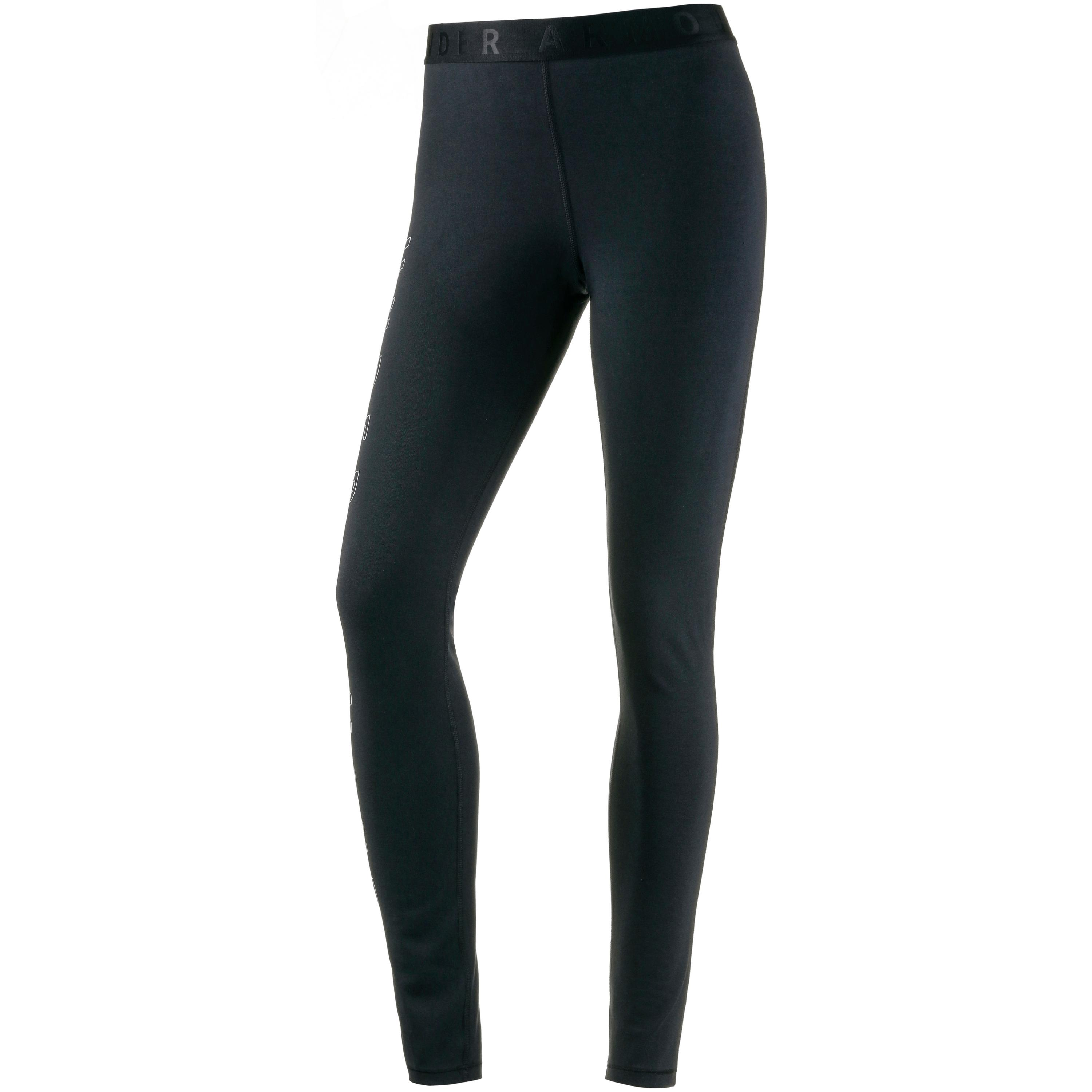 Under Armour Frontrite Leggings Damen