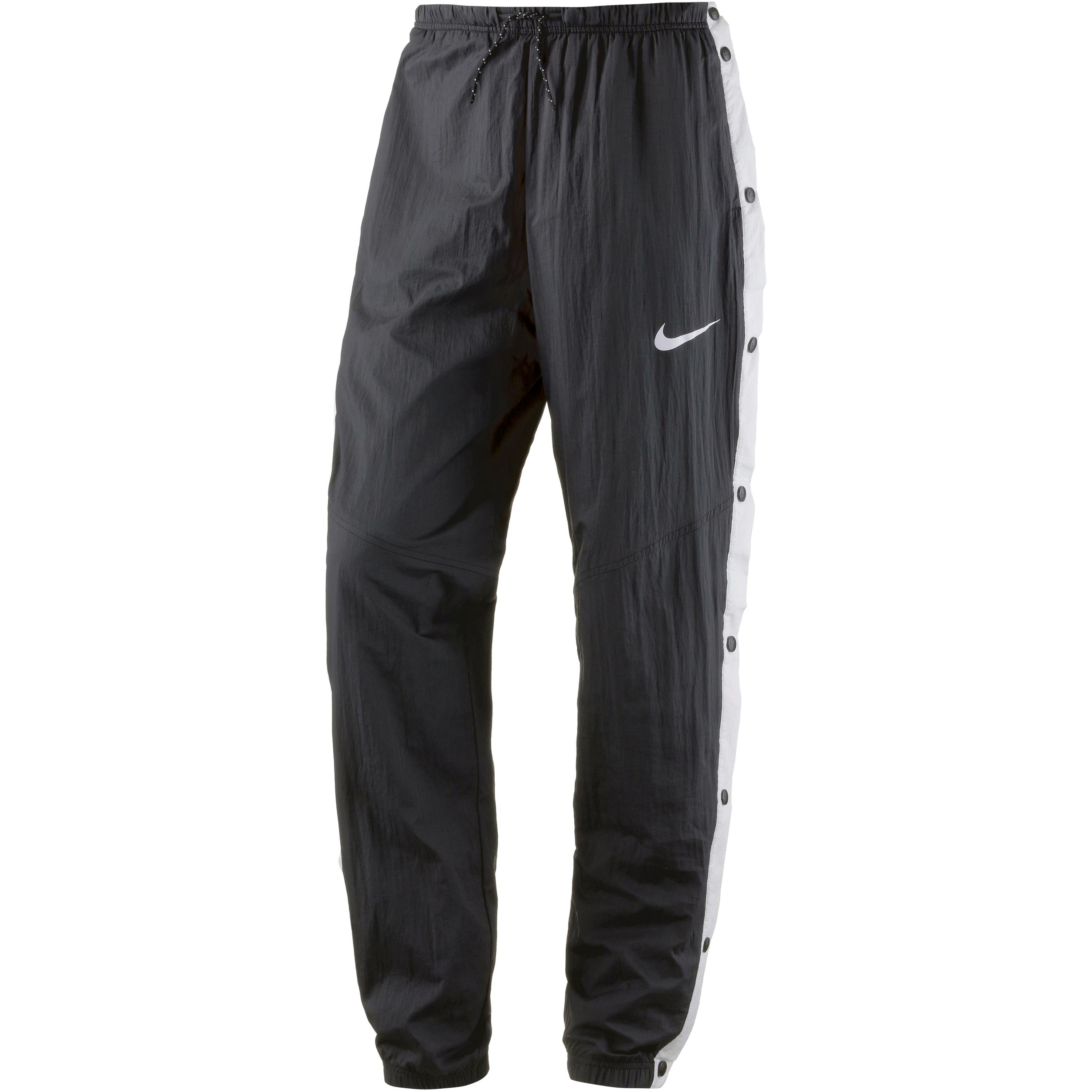 Nike NSW Hose Damen