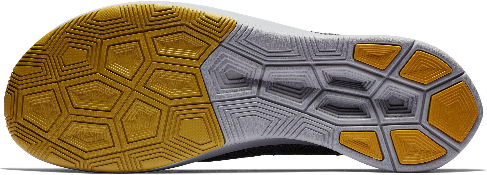 Nike Zoom Fly Laufschuhe Herren dk-grau-metallic-pewter-schwarz-atmosphere-grau im Online Shop von von von SportScheck kaufen Gute Qualität beliebte Schuhe dcbf6d