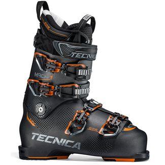 TECNICA MACH1 MV 110 Skischuhe Herren antthracite