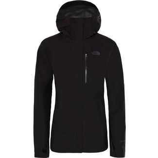 The North Face DRYZZLE GORE-TEX® Hardshelljacke Damen tnf black